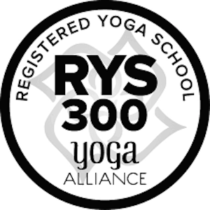 Yoga Alliance 200 hour Yoga Training School